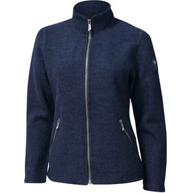 Ivanhoe of Sweden Bella Jas Dames blauw